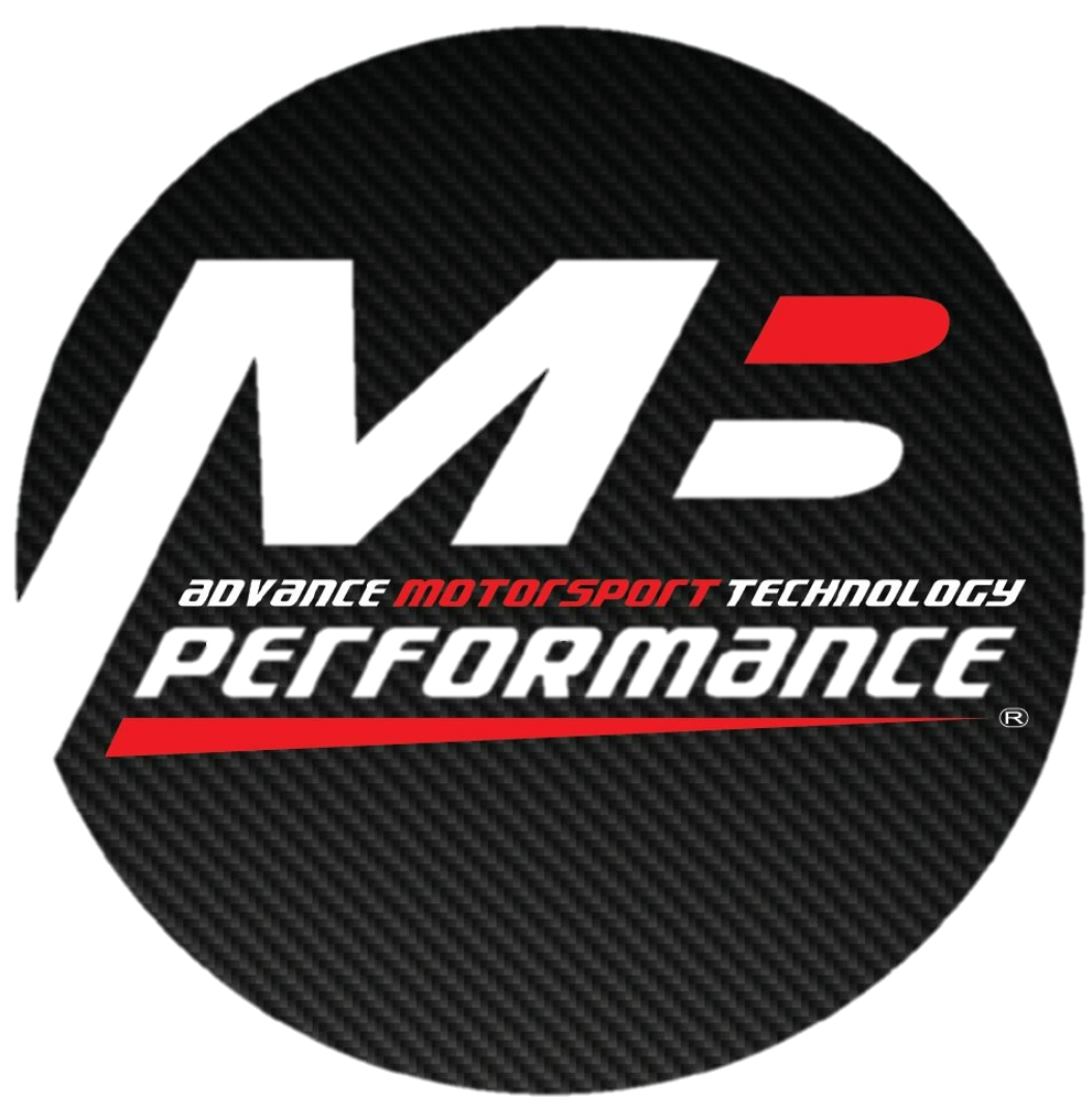 MB Performance -