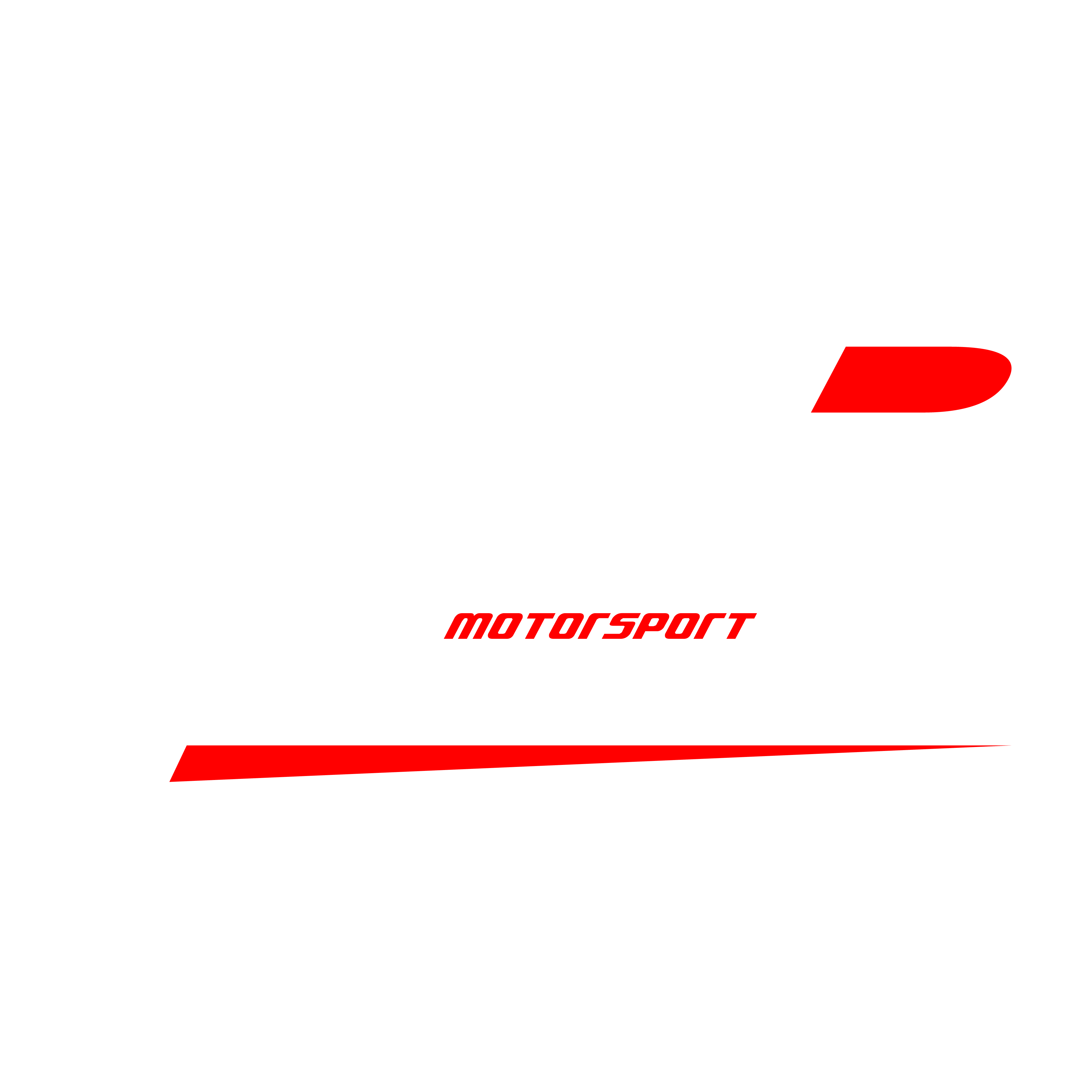 MB Performance -